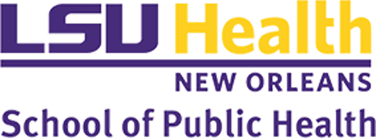 LSU Health New Orleans